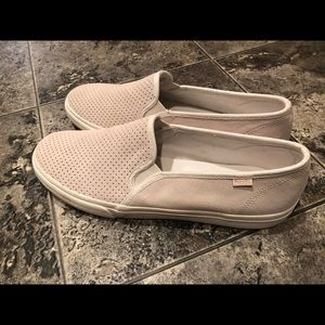 Brand new Keds slip-on memory foam women's 11